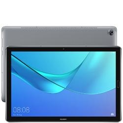 MediaPad M5 10.8 pouces