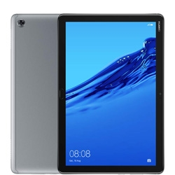 MediaPad M5 Lite 10.1