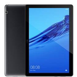 MediaPad T5 10.1 pouces