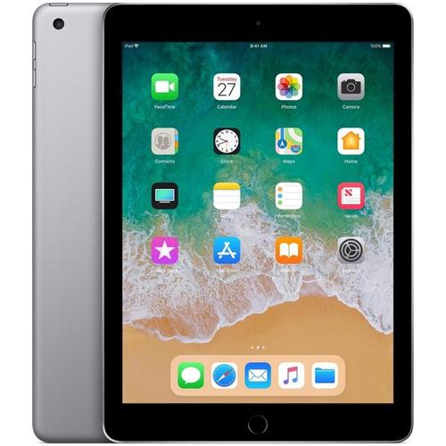 iPad 6 (2018)