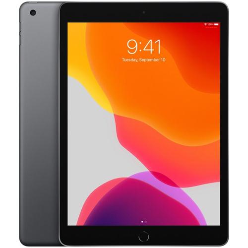 iPad 7 (2019)