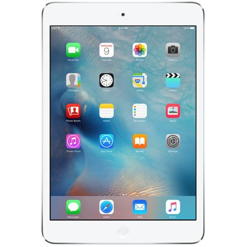 iPad Mini 1 (2012)