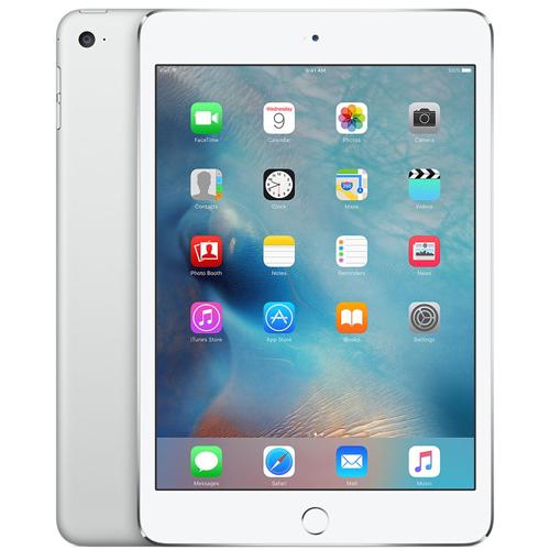 iPad Mini 4 (2015)