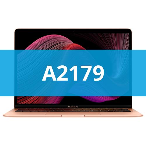 MacBook Air 13 A2179