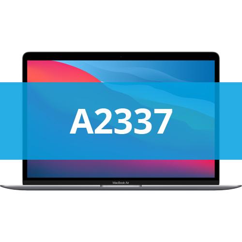 MacBook Air 13 A2337