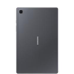 Galaxy Tab A7 (2020)