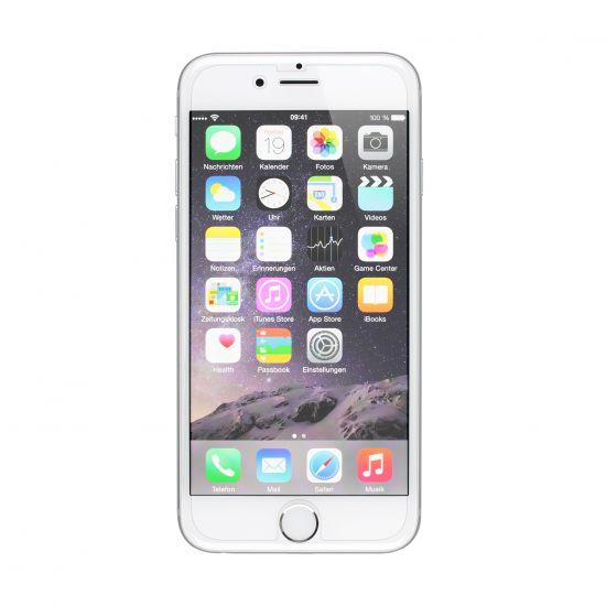 Artwizz - Film plastique Anti-reflet/Mat Protection d'écran pour iPhone 6(s) Plus