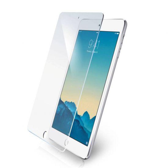 Mobigear - Verre trempé Protection d'écran pour iPad Mini 5 (2019) / iPad Mini 4 (2015)