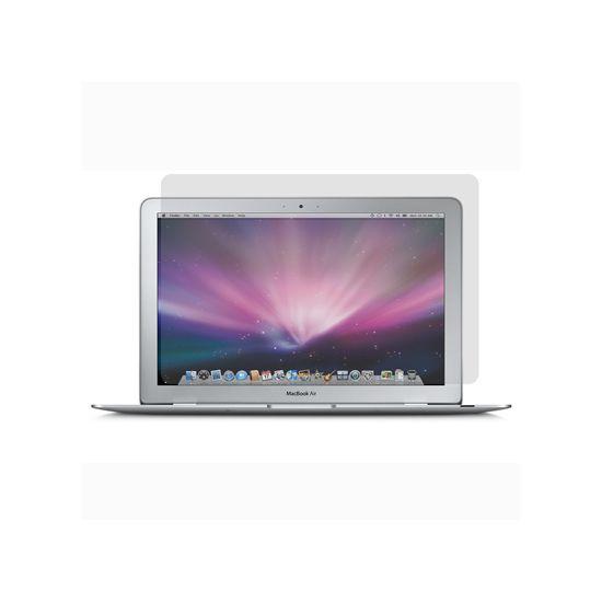 ENKAY - Film plastique Anti-reflet/Mat Protection d'écran pour MacBook Air 11 pouces
