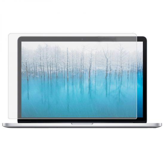 ENKAY - Film plastique Anti-reflet/Mat Protection d'écran pour MacBook Pro 15 pouces