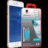 ScreenArmor - Verre trempé Anti lumière bleue Protection d'écran pour iPhone 6(s)