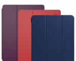 Apple iPad Pro 12.9 (2017) Toutes les coques