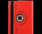 Apple iPad Air 1 (2013) Étuis rotatifs
