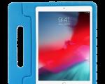 Apple iPad Air 1 (2013) Coques enfants