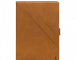 Apple iPad Air 1 (2013) Coques cuir