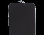 Apple iPad Air 1 (2013) Pochettes