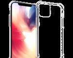 Apple iPhone 12 Pro Coques transparentes